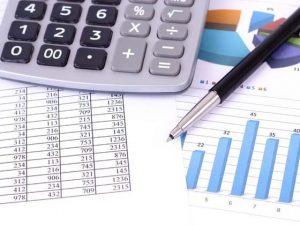 Proiectul de buget al municipiului Sfântu Gheorghe, supus dezbaterii publice