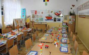 """""""CIVIT"""", proiect cu și pentru tineret, lansat oficial în județul Covasna"""