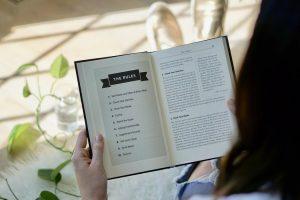 5 idei inedite pentru a aduce PRIMĂVARA în holul locuinţei tale