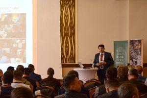 Concurs de selecție a cadrelor didactice pentru constituirea corpului național de experți în management educațional