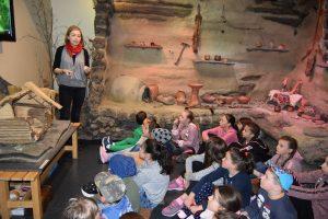 Muzeul Carpaţilor Răsăriteni se redeschide pentru public începând de vineri, de Ziua Culturii Naţionale