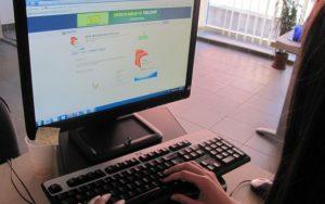 Teodorovici, despre noua formulă de echilibrare: Să ofere predicitibilitate bugetelor locale
