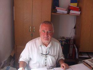 Şeful Direcţiei Comunitare Sfântu Gheorghe, demis în urma unei anchete disciplinare
