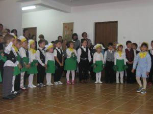 Peste 150 de burse școlare vor fi acordate elevilor merituoși din orașul Covasna