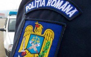 Polițiștii vor acționa pentru siguranța cetățenilor în minivacanța de Paști și 1 Mai