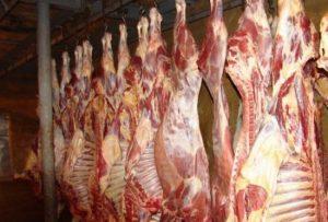 Cât costă carnea de miel pentru Paște și de unde o puteți cumpăra în Sfântu Gheorghe