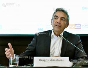 Anastasiu (ANAT): Importul de muncitori din Nepal şi Vietnam e ca un piramidon; nu ne doare capul mâine dimineaţă, dar nici nu ne vindecă boala