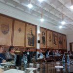 CL Sfântu Gheorghe a aprobat supraimpozitarea cu până la 500% a unor clădiri degradate