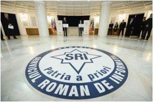 """Ilie Șerbănescu: """"Asistăm la o tragedie: cu România se experimentează ceva dincolo de limitele de jos ale unei colonii!"""""""