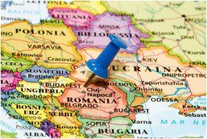 Preşedintele Societăţii Române de Diabet: Mulţi români au diabet şi nu ştiu