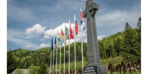 Frăția Ortodoxă demontează acuzațiile de extremism aduse manifestării românești de la Cimitirul Valea Uzului și cer autorităților statului să ia măsuri