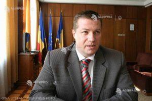 Harghita: Prefectul atacă în instanţă hotărârea CL Sânmartin de interzicere a accesului în cimitirul eroilor din Valea Uzului