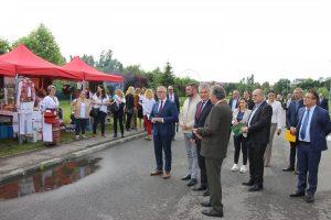 """Peste 70 de firme s-au înscris în campania de promovare a produselor şi serviciilor locale """"Minoi"""