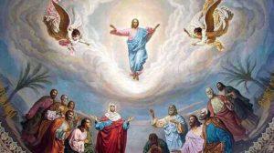Tradiţii      Ispasul şi Ziua Eroilor