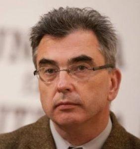 Scandalul Valea Uzului: în 2009, românii și ungurii au fost condamnați la război hibrid prin noul Cod Penal
