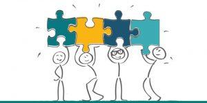 Demersuri pentru înfiinţarea primei asociaţii profesionale a lucrătorilor de tineret din România