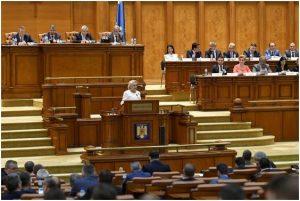 O nouă grădiniţă va fi construită, cu fonduri europene, în municipiul Târgu Secuiesc