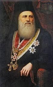 O PERSONALITATE PE ZI: Andrei Şaguna, mitropolitul Transilvaniei