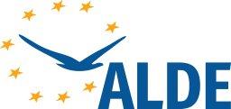 ALDE Covasna consideră Acordul Politic Naţional propus partidelor o nouă cacealma electorală a preşedintelui