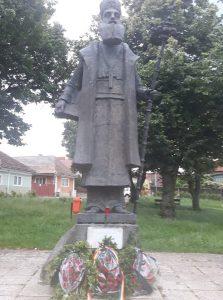 Programul celei de a XXVII-a ediții a Zilelor ANDREI ȘAGUNA a debutat ieri,  la Sfântu Gheorghe