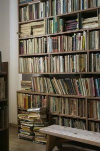 Biblioteca Orășenească Întorsura Buzăului: muncă, zâmbete și cărți de suflet