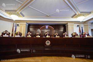 Sorina Pintea: Sper că de luni vom avea un sistem informatic funcţional