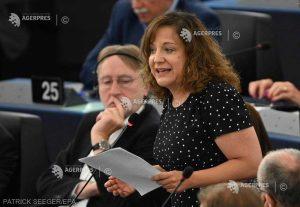 #Romania2019.eu/Dezbaterea bilanţului Preşedinţiei României a Consiliului UE, împărţită între aprecieri generale şi unele critici punctuale