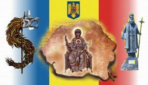 """Reuniunea """"Români pentru români"""