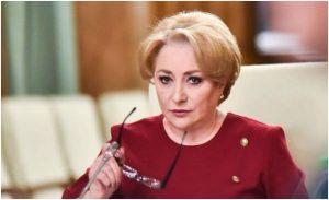 Jurnalistul Dan Tănasă: Plângere penală pentru trădare națională împotriva premierului Dăncilă
