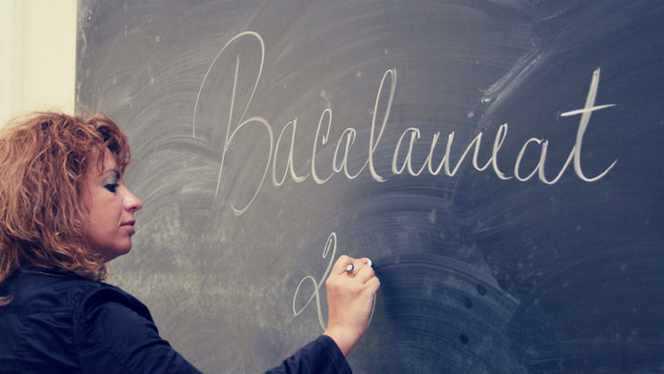 Prima probă a examenului național de Bacalaureat: 2 candidați eliminați din examen, în județul Covasna