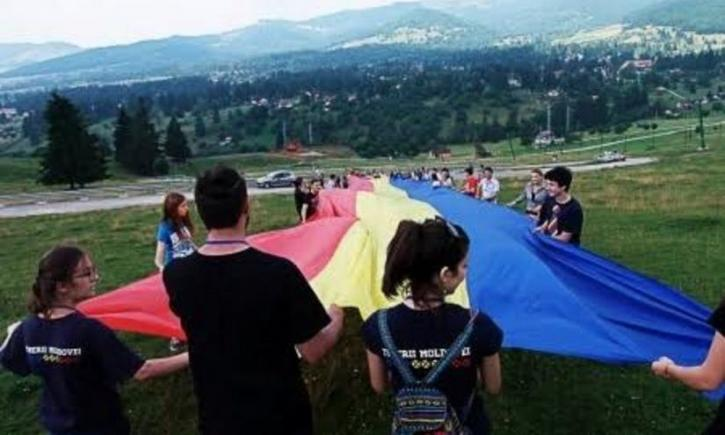 Participarea reprezentanţilor românilor din comunităţile istorice, din jurul graniţelor, la Universitatea de Vară de la Izvoru Mureşului (2000 -2020)-(II)