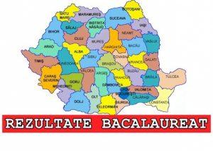 Peste 930 de candidați, repartizați în învăţământul liceal de stat, în județul Covasna, după prima etapă a admiterii