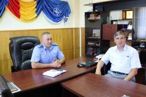 """Proiectul de țară """"România mea"""" ia forma unei tabere cu specific militar. Înscrieri în plină desfășurare"""