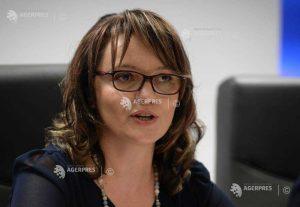 SGG derulează proiecte de afirmare a identităţii naţionale, de promovare şi dezvoltare a limbii române din Harghita şi Covasna