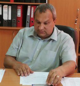 Pregătiri pentru noul an școlar, în județul Covasna: 20 de unităţi şcolare fără autorizaţii sanitare de funcţionare, 56 de clădiri fără autorizaţii ISU