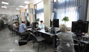 Se schimbă regulile de angajare în sectorul bugetar; la trei posturi devenite vacante, un post ocupat (proiect)