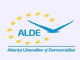 ALDE a decis ieşirea de la guvernare şi susţinerea lui Mircea Diaconu la prezidenţiale