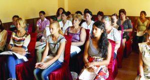 Se caută specialiști în cadrul unui proiect privind crearea și implementarea serviciilor comunitare integrate pentru combaterea sărăciei și a excluziunii sociale