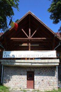 """A început """"Școala Națională de Democrație"""", la Pădureni. Invitat special, politologul Cristian Pîrvulescu"""