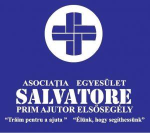 Activități pentru vârstnici, copii, familii și programe în domeniul sănătății, derulate de voluntarii Salvatore, în cadrul unui amplu proiect