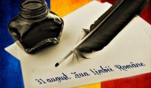 Ministrul Culturii: Ziua Limbii Române are ceva special, un dat care stă la temelia neamului