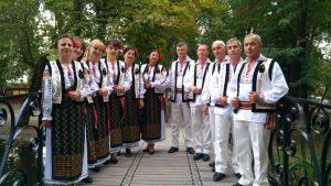 Luni se deschide anul universitar la UBB, Extensia universitară Sfântu Gheorghe