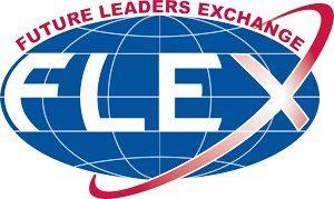 Înscrieri în programul FLEX: schimb internațional de experiență, pentru liceeni