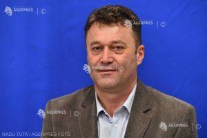 Comisia juridică a Camerei a amânat luarea unei decizii în cazul mandatului deputatului Octavian Goga