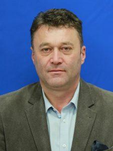 Deputatul Octavian Goga, condamnat la 2 ani și 4 luni de închisoare cu suspendare, pleacă din Parlament