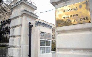 MAE: Aproximativ 189.000 de români din Marea Britanie s-au înregistrat pentru noul statut post-Brexit