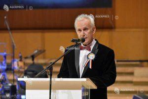 Doru Dinu Glăvan, preşedintele UZPR: Jurnalistul tânăr ar trebui să vină în faţa societăţii bine pregătit