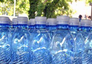 APRIA: Forma actuală a Legii resurselor hidrominerale va închide fabrici, va pagubi administraţiile locale şi va scumpi apa