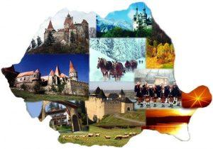 Trif: Ministerul Turismului va aloca bani agenţiilor de turism pentru a dezvolta sectorul de incoming