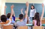 Kelemen Hunor (UDMR): Ar trebui un consens, un pact naţional pe învăţământ